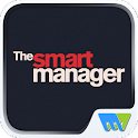 The Smart Manager icon