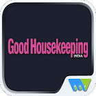 Good Housekeeping India icon
