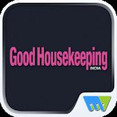 Good Housekeeping India