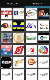 Download Live Turkish Tv Channels Apk 1 0,com demir canlitv-Allfreeapk