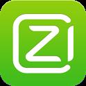 Ziggo Verbruik icon