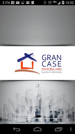 Gran Case Immobiliare
