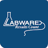 LabWare Meetings & Events