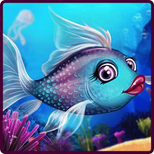 Fish Fantasy