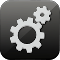 Settings - iPhone Style icon