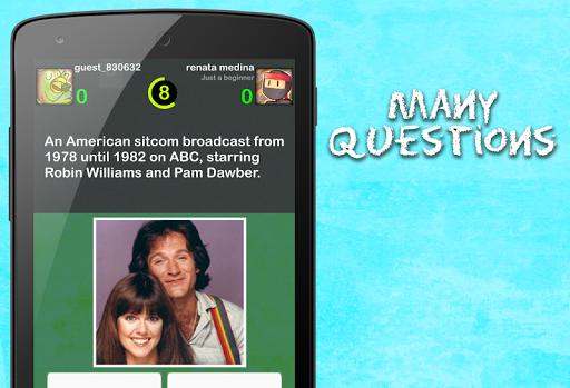玩益智App|70問答游戲免費|APP試玩