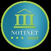 NotiNet Móvil