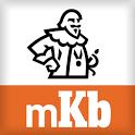 Kristianstadsbladet icon
