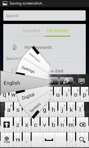 玩免費個人化APP 下載鋼琴鍵盤 app不用錢 硬是要APP
