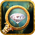 Journey Hidden Objects icon