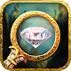 Journey Hidden Objects v50.1