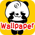 Orepan Wallpaper Free -Panda-