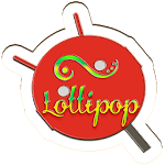 Lollipop - icon pack v1.1