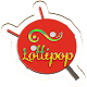 Lollipop - icon pack v1.1