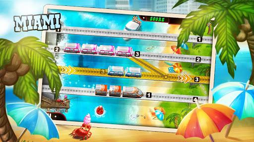 Train Conductor 2 FREE