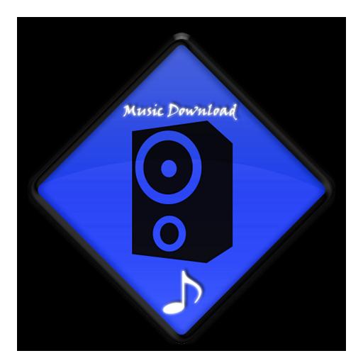 免費下載音樂 LOGO-APP點子