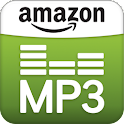 Amazon MP3 for Android™