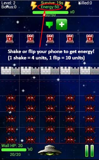 玩休閒App|Yongnan Zhou免費|APP試玩