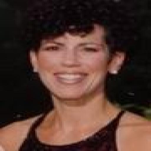 Bonnie Papish LOGO-APP點子
