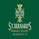 St Bernard's Primary School - Wangaratta icon