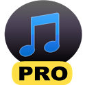 Simple MP3 Music Download PRO icon