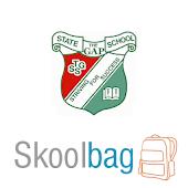 The Gap State School Skoolbag