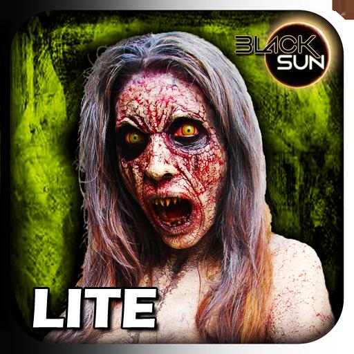 Zombie Awakening Lite LOGO-APP點子