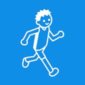 JogNote:GPSでランニングを記録する無料アプリ