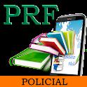 PCF0002 PRF Concurso Fácil