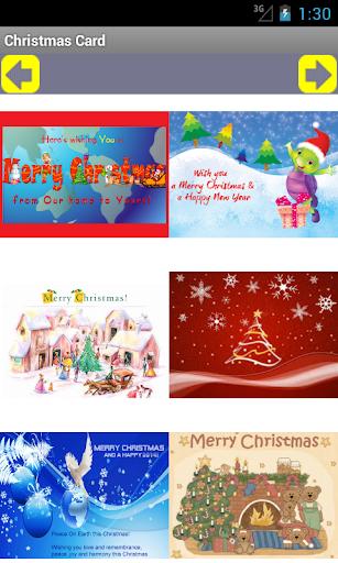 免費社交App|音樂聖誕卡|阿達玩APP