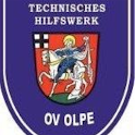 THW Ortsverband Olpe icon