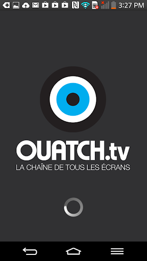 OUATCH TV