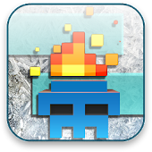 Freeze & Run - Addictive Game