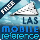 Las Vegas  - FREE Travel Guide