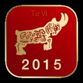 Tu Vi 2015 - Boi 12 Con Giap