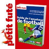 Guide de l'amateur de Football