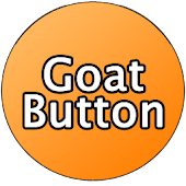 Goat Button Free