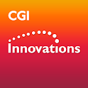 Innovations 2013 logo