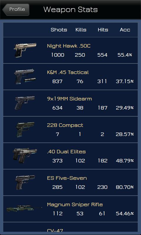 how to change win condition in csgo