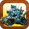METAL SLUG 3 v1.4 APK
