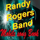 Randy Rogers Band SongBook