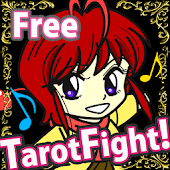 Tarot Fight!