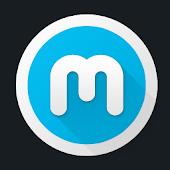 miniPCR Software App