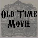 OldTimeMovie icon