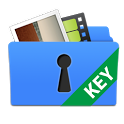GalleryVault Pro Key icon