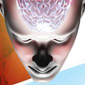 مقياس EPQ للبالغين