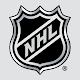 NHL v5.1106