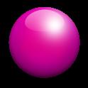 Color Lines Demo icon