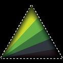 CutoutCam logo