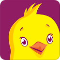 DealChicken icon